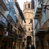 専用車で ゲタリア 1日観光 ゲタリアで...の写真