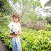 南国で憧れの海外フォトウェディング 日本...の写真