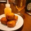 『セニア』レストラン予約の写真