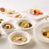 頂鮮101美食美景ミールクーポン by ...の写真