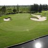 ムアンゲーオ ゴルフコースの写真