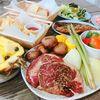 『JP カフェ&バー』レストラン予約 (...の写真