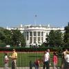 バスで行く格安ツアー ワシントン1日観光...の写真