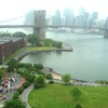 ブルックリン観光 トレンド発信地 ダンボ...の写真