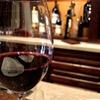 カルフォルニアワインの故郷ナパバレーとア...の写真