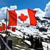 北米の山岳リゾートをまるごと体感! ウィ...の写真
