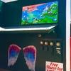 カネオヘ湾 海底散歩シーウォーカーとノー...の写真