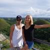 ボホール島1日観光ツアーの写真