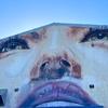 ピンクピルボックス+レナーズ マラサダ+...の写真