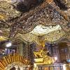カイディン帝廟・トゥドゥック帝廟など フ...の写真
