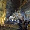 ベトナムで5番目となる世界遺産アジア最古...の写真