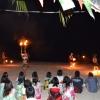 グアムの文化に触れよう チャモロカルチャ...の写真