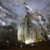 世界最大級の鍾乳洞へ!一日:世界遺産フォ...の写真