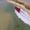 エクストリーム ジェットボートライド&ヘ...の写真