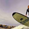 ボンダイビーチ 少人数サーフィンレッスン...の写真