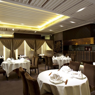 新同樂魚翅酒家 ランチ&ディナー予約の写真