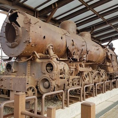 板門店 (JSA) + DMZ 第3トン...の写真