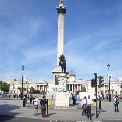ロンドン午前市内観光 バリューセット [...の写真