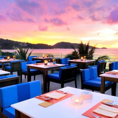 オンザビーチレストランThe Surfa...の写真