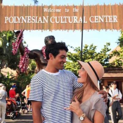 オアフ島人気スポット巡りとポリネシアの伝...の写真