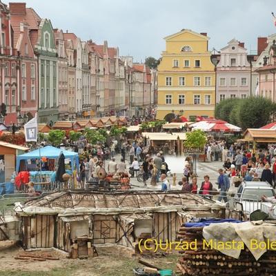 プライベート ポーランドのボレスワヴィエ...の写真