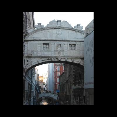 公認日本語ガイドと行くドゥカーレ宮殿徹底...の写真