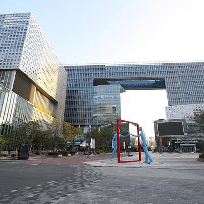 旅々! MBC WORLD (MBC放送...の写真