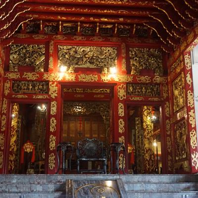 アユタヤ遺跡観光1日ツアー (プライベー...の写真