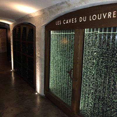 日本語で良く分かる フランスワインの神髄...の写真
