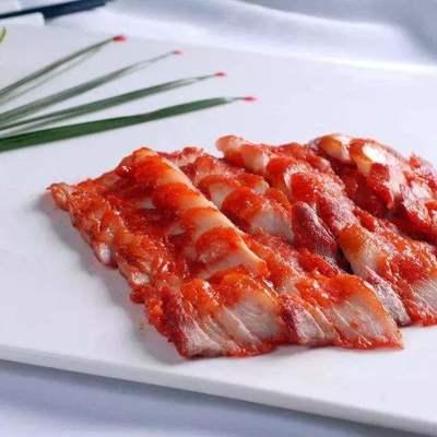 高級レストランでの選べるディナー+黄浦江...の写真