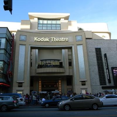 ロサンゼルス半日市内観光 ~日本語ガイド...の写真