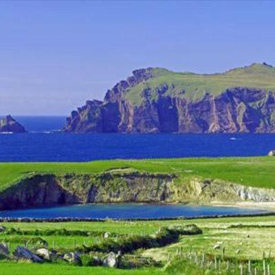 ダブリンから行こう!アイルランドの絶景ル...の写真
