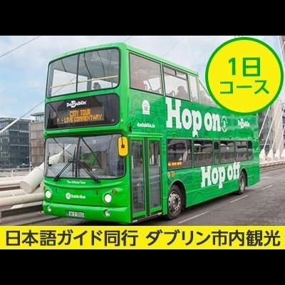 【プライベートツアー】貸切日本語ガイドが...の写真