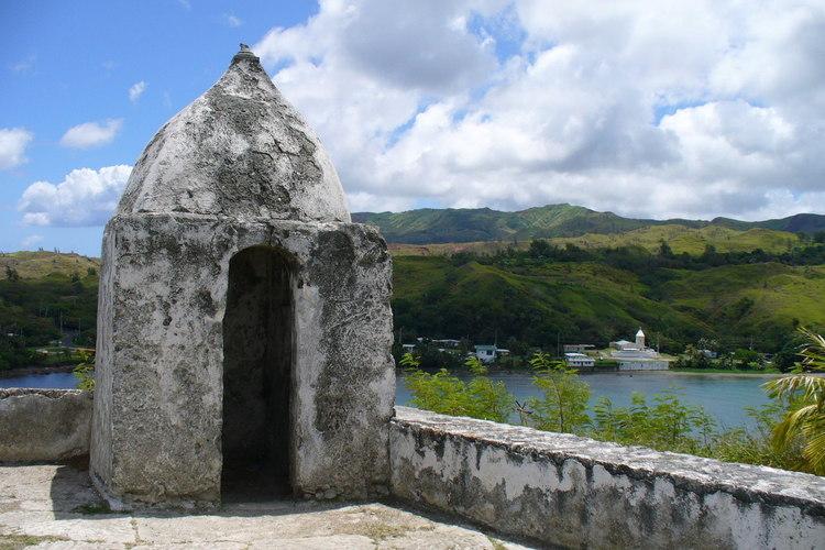 恋人岬や海中展望塔見学もまるごとグアム観...の写真