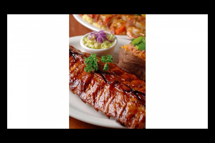 【トニーローマ】レストラン予約 (席のみ...の写真