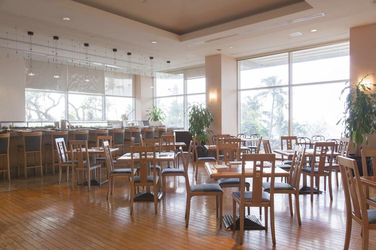 本格和食『虹』レストラン ディナービュッ...の写真