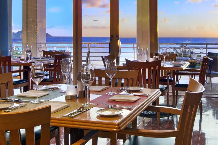 人気の老舗イタリアン【プレゴ】レストラン...の写真