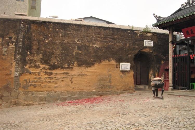 ユネスコ世界遺産の街 マカオ日帰りツアー...の写真