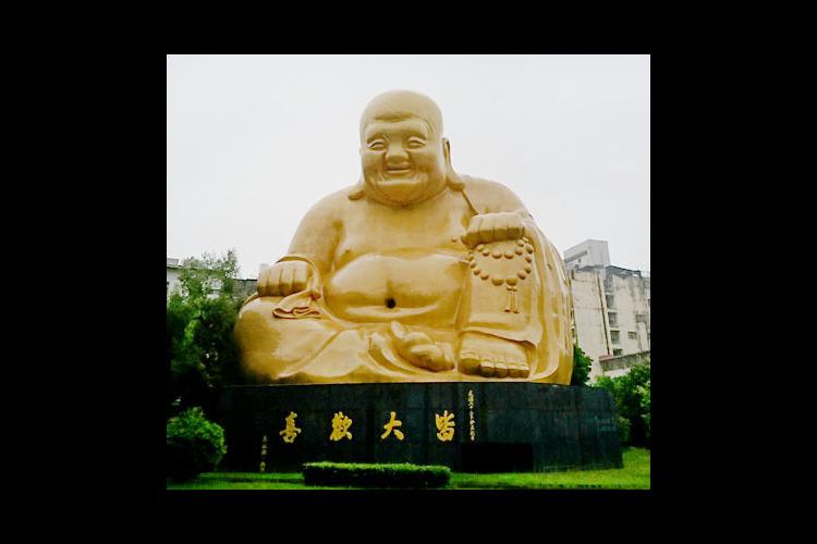 台中 (宮原眼科│国家歌劇院│彩虹眷村│...の写真