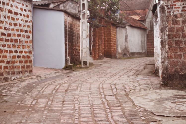 ドゥンラム村日帰り観光の写真