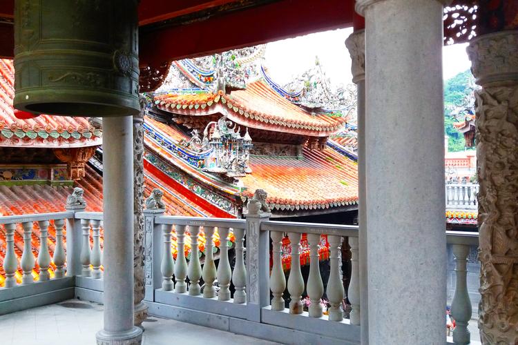 民俗芸術観光 (三峡、鶯歌)の写真