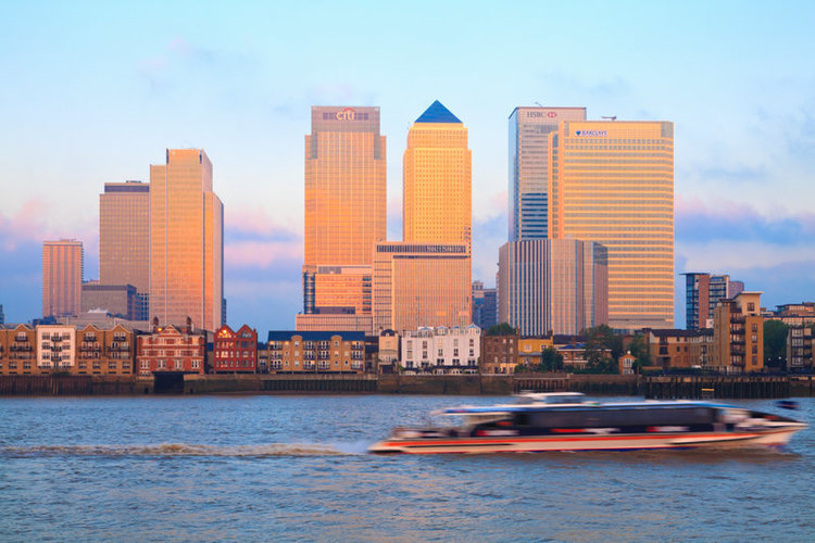 ロンドン午前市内観光+世界標準時の街グリ...の写真
