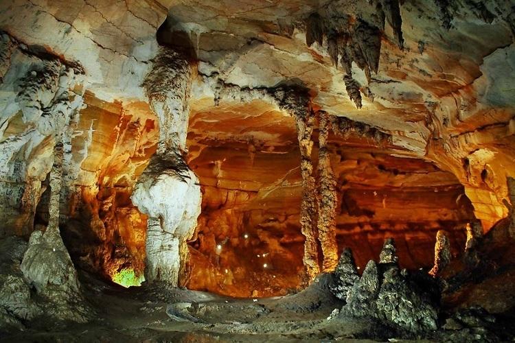 ベトナムで5番目となる世界遺産アジア最...の写真