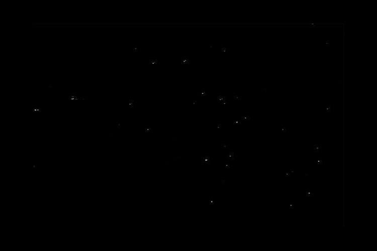蛍を観に行こう! ナイトメコンデルタクル...の写真