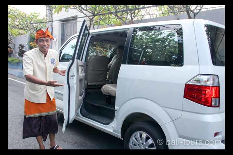 専用車 政府公認日本語ガイドと専属ドライ...の写真