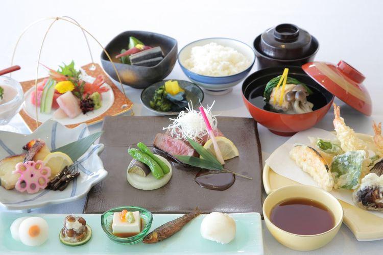 【弁慶】 レストラン予約 (メニュー込)...の写真