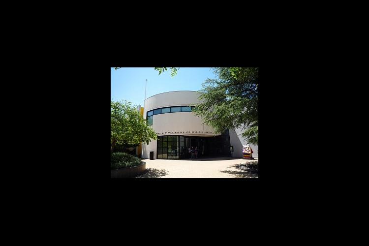 スヌーピー博物館とアウトレットツアー [...の写真