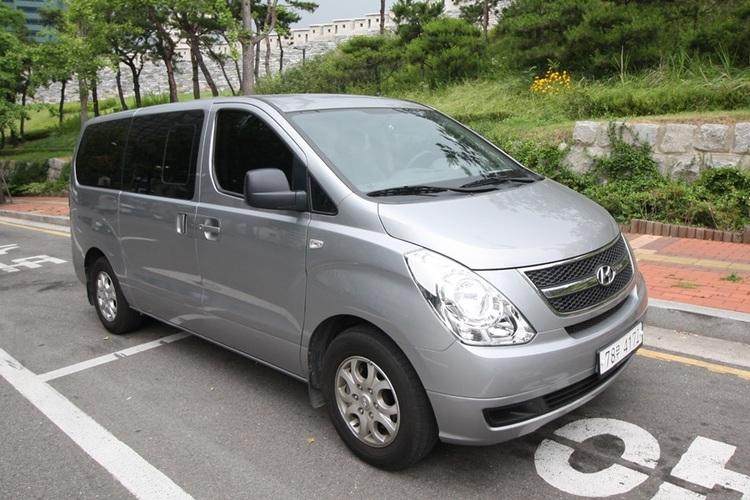 旅々 車貸切サービス (日本語のできるド...の写真