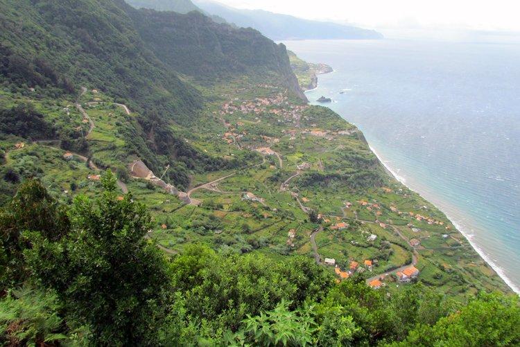 北部エリアと洞窟を巡る 1日観光の写真