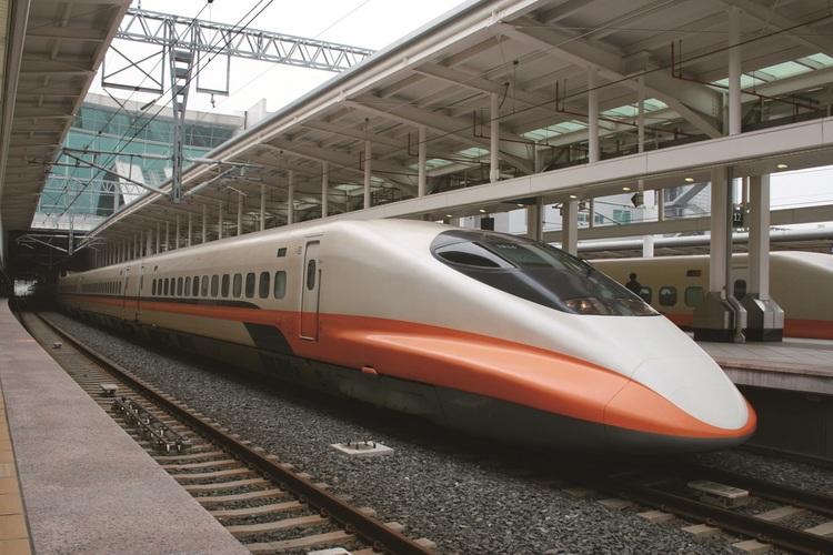 3日間乗り放題台湾新幹線周遊券 (高鉄パ...の写真